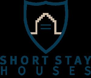 Short Stay Rentals
